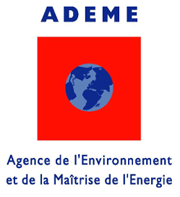 ADEME - R&D