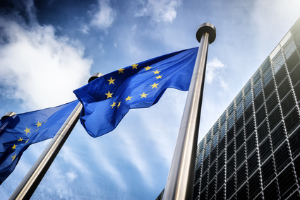 Europe - 1