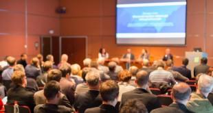 Formation FS – Les systèmes et technologies du froid industriel