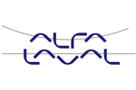 ALFA LAVAL - PACKINOX