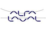 ALFA LAVAL - PACKINOX