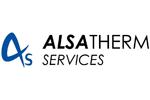ALSATHERM SERVICES