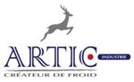 Artic Industrie