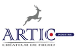 Artic Industrie