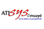 Atisys Concept
