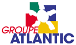 Groupe ATLANTIC - Guillot Industrie