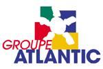 Atlantic Industrie