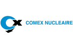 Comex Nucléaire