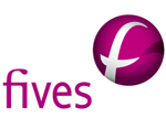 Fives Cryogenics