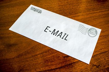 Mail - 10