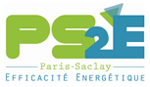 Institut PS2E