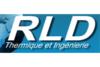 RLD Thermique & Ingénierie