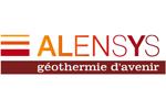 Alensys