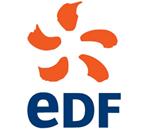 EDF DT