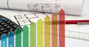 Récupération thermique et valorisation énergétique