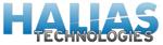 Halias Technologies