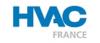 HVAC France