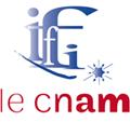 Iffi - CNAM