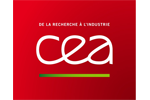CEA - Marcoule