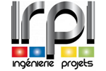 IRPI Industrie