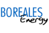 Boreales Energy