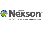 Nexson Group
