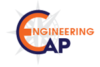 CAP Engineering