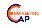 CAP Engineering
