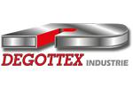 DEGOTTEX INDUSTRIE