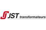 JST Transformateurs