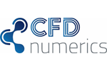 CFD Numerics
