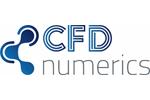 CFD Numerics