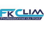 FK Clim
