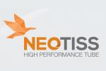 Neotiss