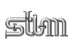 STIM SA