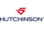 Hutchinson SA