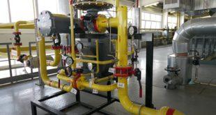 Plateforme d'essais n°2 : Petite puissance et Fluides frigorigènes