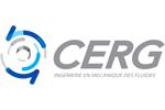 CERG SAS