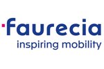 Faurecia
