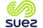 SUEZ - Direction Technique
