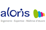 Aloris Ingenierie