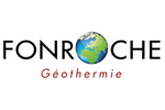 Fondroche Geothermie