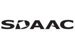 SDAAC