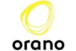 ORANO Projet