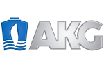 AKG France SAS