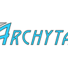 Archytas