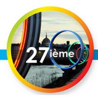27ème congrès français de thermique - SFT 2019 @ La Cité des Congrès - Nantes