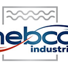 HEBCO Industrie
