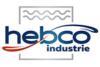 HEBCO Industrie