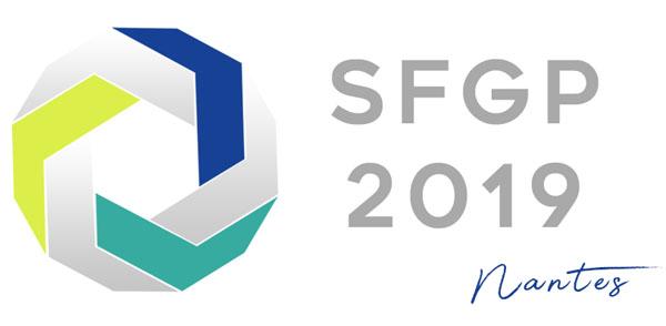 17ème Congrès de la Société Française de Génie des Procédés @ La Cité des Congrès